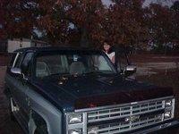 chevygirl1990