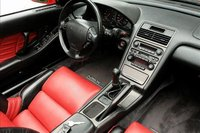 1991 acura nsx interior. picture of 1995 acura nsx t rwd interior gallery_worthy 1991 nsx