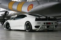 Picture of 2009 Ferrari 430 Scuderia Coupe RWD, exterior, gallery_worthy