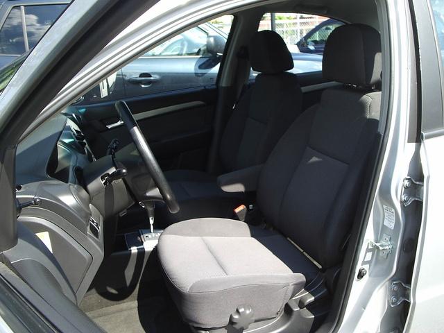 Picture of 2010 Chevrolet Aveo 1LT Sedan FWD, interior, gallery_worthy