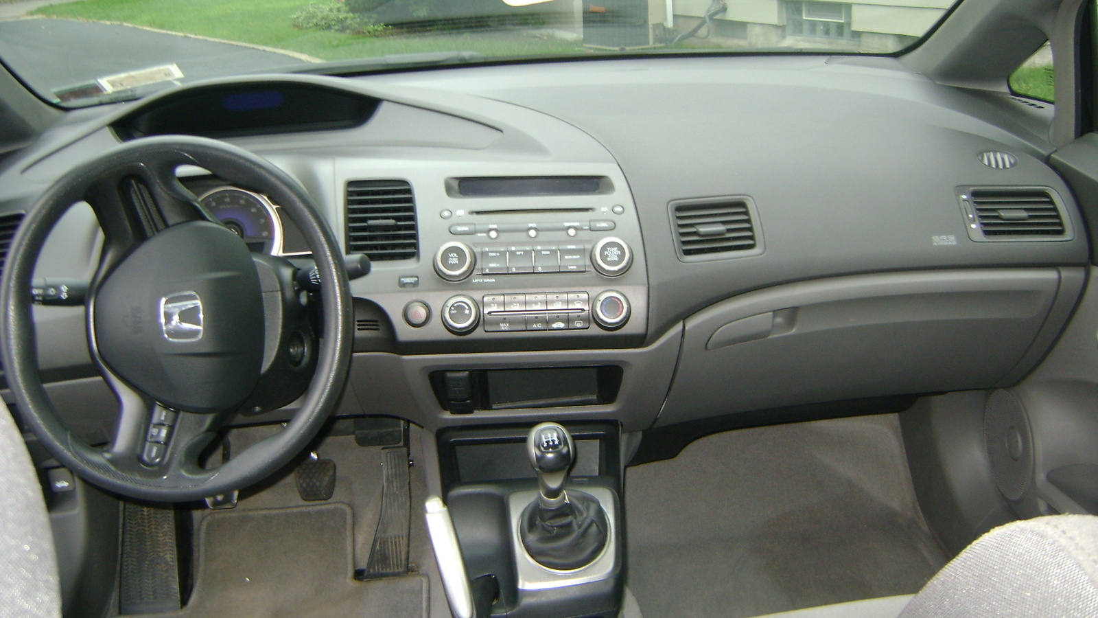 D Honda Civic Hatchback Dx Special Edition Img moreover Honda Civic Si Sedan Tjin Edition in addition Frontside in addition Img in addition D Dx Rimmed Up Slammed New Look. on 2011 honda civic tires