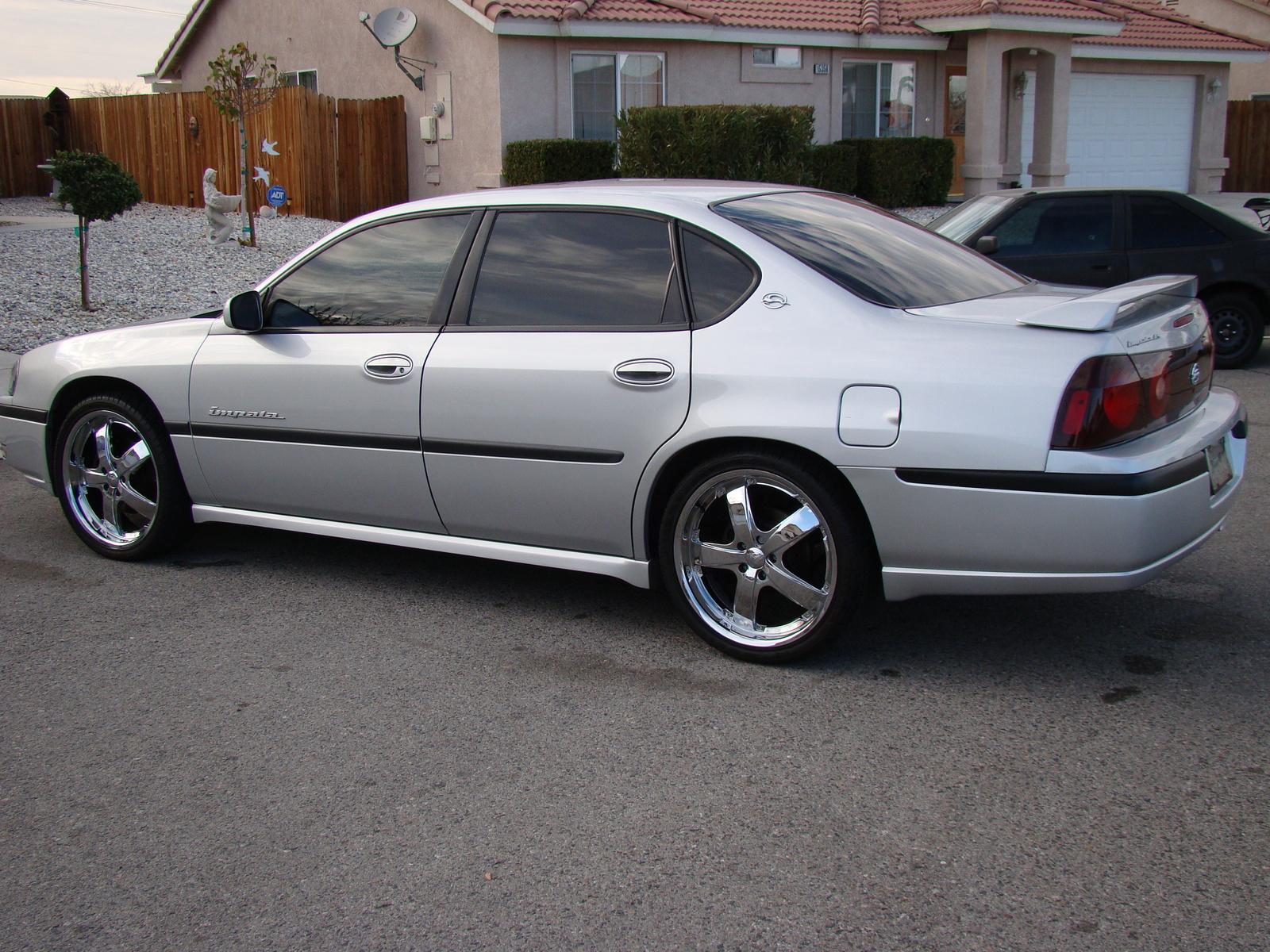 2003 Chevrolet Impala Pictures C825 pi36178305 also 1972 Chevrolet Impala Pictures C4322 further C  0810 1999 Chevy Camaro Z28 moreover Whipple Camaro Sc 29 T additionally 2017 Chevrolet Monte Carlo Ss km8 e97SqhHQk9KJO 7CX3QwyOh4SHM0mx  7CIUVRlHSc. on 2003 chevy camaro ss