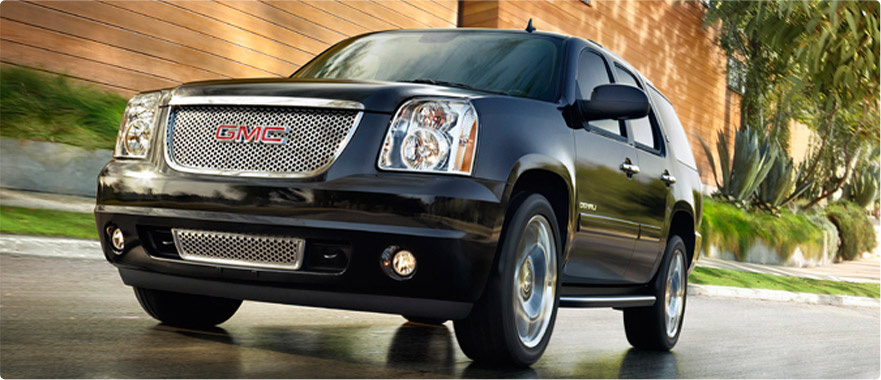 2012 gmc yukon denali overview cargurus. Black Bedroom Furniture Sets. Home Design Ideas