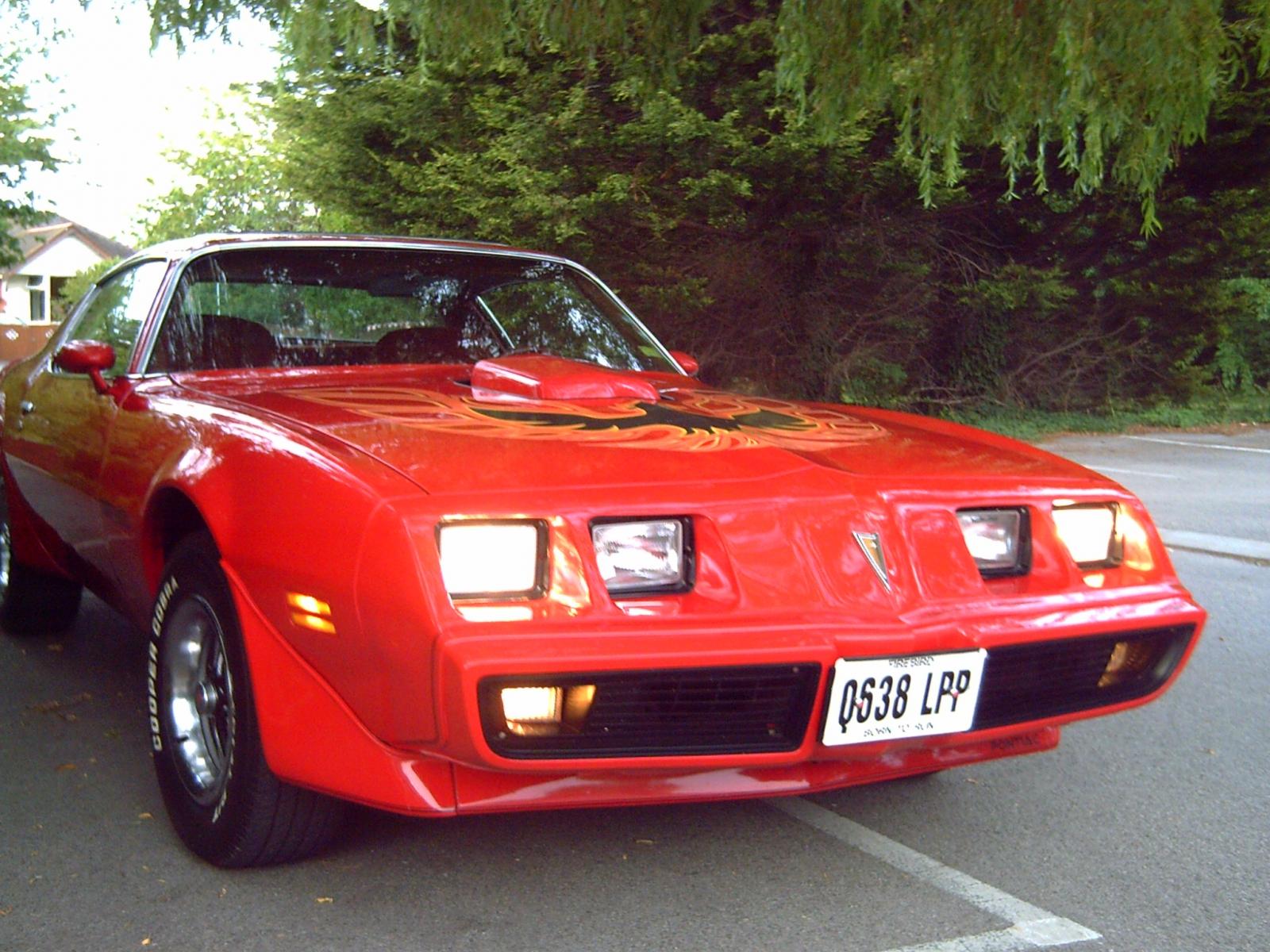 1979 Pontiac Trans Am Red Rocket | 1979 pontiac trans am, Pontiac, Trans am | 1979 Trans Am Fuse Box |  | Pinterest