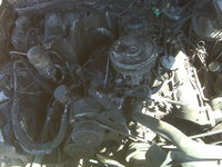 Picture of 1983 Buick Electra, engine