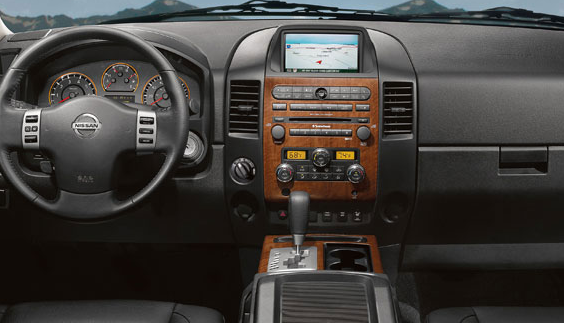 how to remove repeat on 2012 nissan rogue radio