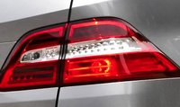 2012 Mercedes-Benz M-Class, Head light., exterior, manufacturer