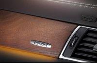 2012 Mercedes-Benz M-Class, Dashboard. , interior, manufacturer