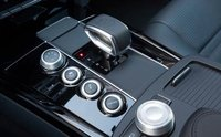 2012 Mercedes-Benz E-Class, Shift Stick. , interior, manufacturer
