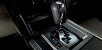 2012 Mazda CX-9, Shift Stick., interior, manufacturer, gallery_worthy