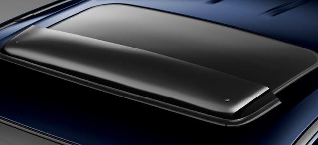 2012 Mazda CX-9, Sun Roof. , exterior, manufacturer