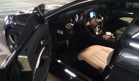 Picture of 2012 Mercedes-Benz CLS-Class CLS 550, interior, gallery_worthy