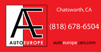 migration_autoeuropecars