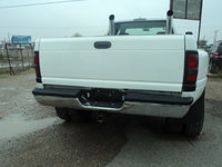 Picture of 2002 Dodge Ram 3500 ST 4WD Quad Cab LB, exterior