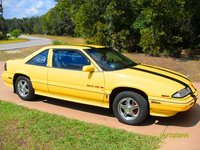 1988 Pontiac Grand Prix Overview