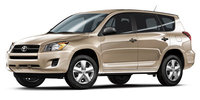 Picture of 2011 Toyota RAV4, exterior, gallery_worthy