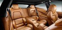 2012 Ferrari FF, interior front , interior, manufacturer