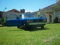 1973 Dodge Polara Overview