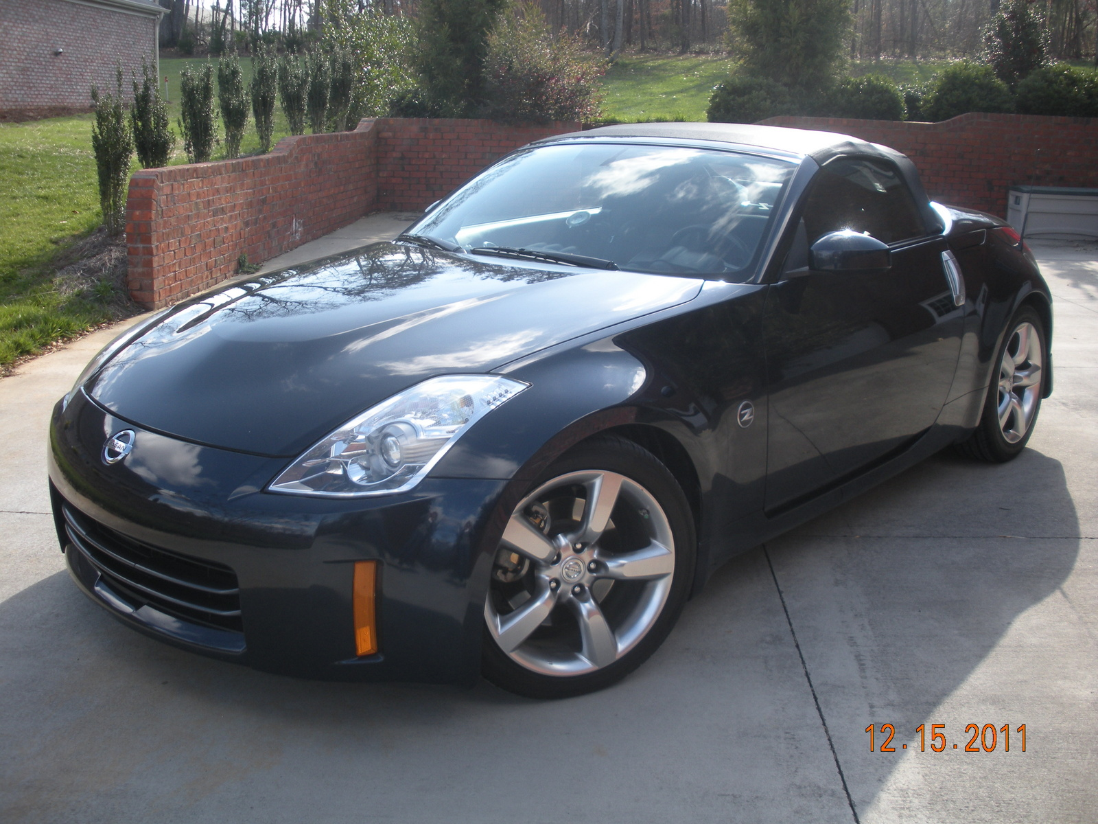 cheap used nissan for sale by owner cars for a autos post. Black Bedroom Furniture Sets. Home Design Ideas