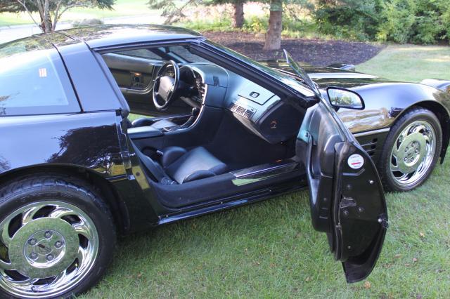 1996 chevrolet silverado 2500 towing autos. Black Bedroom Furniture Sets. Home Design Ideas