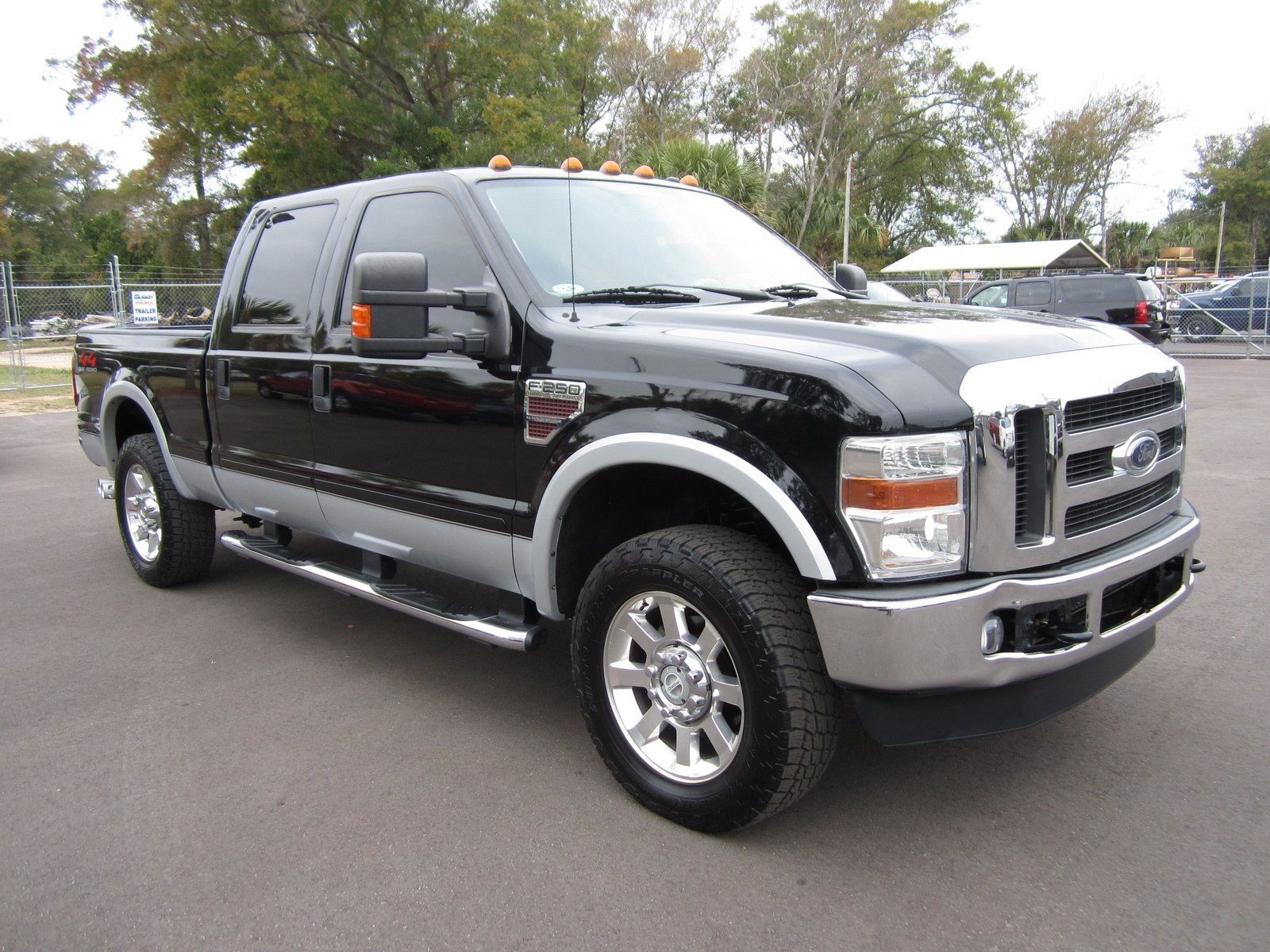 2008 ford f 350 super duty pictures cargurus. Black Bedroom Furniture Sets. Home Design Ideas