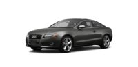 Picture of 2012 Audi A5 2.0T quattro Premium Coupe AWD, exterior, gallery_worthy