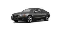 Picture of 2012 Audi A5 2.0T quattro Premium, exterior, gallery_worthy