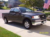 Picture of 2004 Ford F-150 XLT Ext. Cab LB, exterior, gallery_worthy