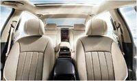 2012 Hyundai Equus, Interior, interior, manufacturer, gallery_worthy