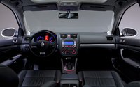 Picture of 2009 Volkswagen Jetta SE, interior, gallery_worthy