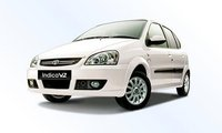 2006 Tata Indica Overview