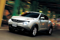 Picture of 2011 Nissan Juke, exterior, gallery_worthy
