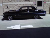 Picture of 1964 Ford Falcon, exterior