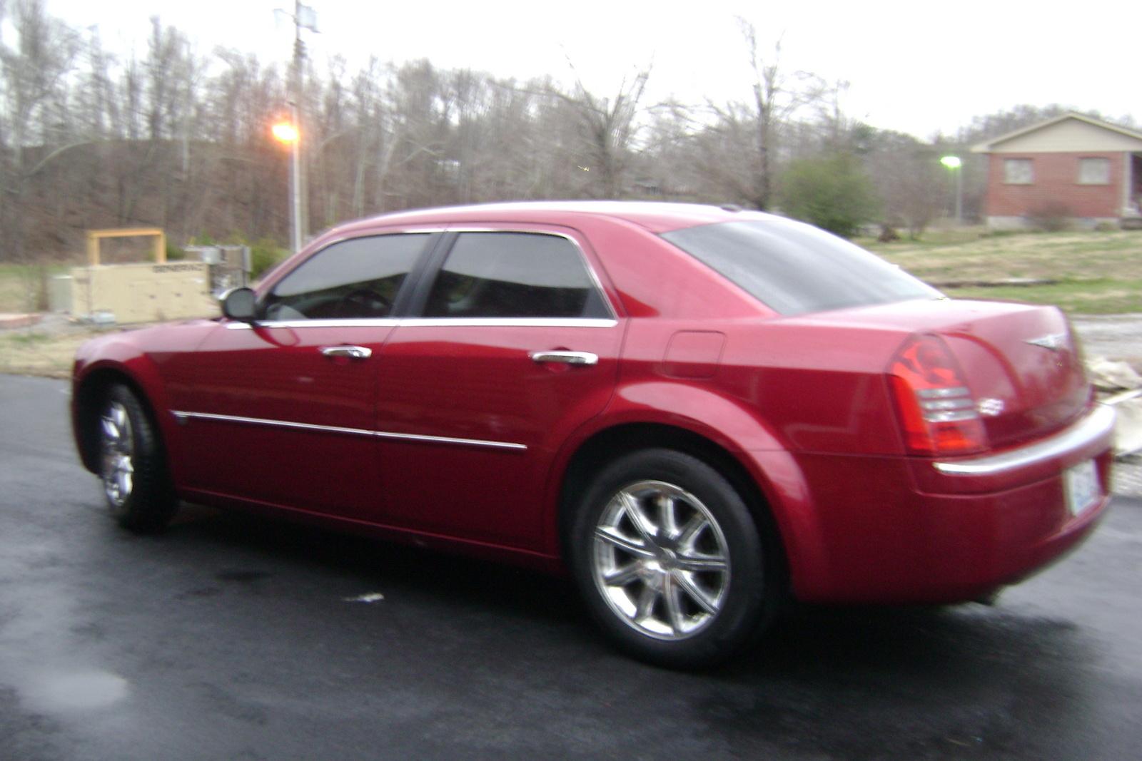 Chrysler C Pic
