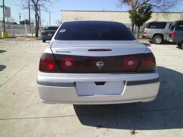 Compare 2014 Impala With 2014 Cadillac Xts.html | Autos Weblog