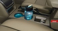 2012 Jeep Compass, Center Console. , exterior, manufacturer