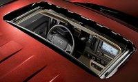 2012 Honda Ridgeline, Sun Roof. , interior, exterior, manufacturer