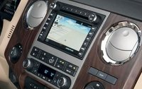 2012 Ford F-350 Super Duty, Stereo. , manufacturer, interior
