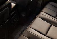 2012 Chevrolet Silverado Hybrid, Interior detail., interior, manufacturer