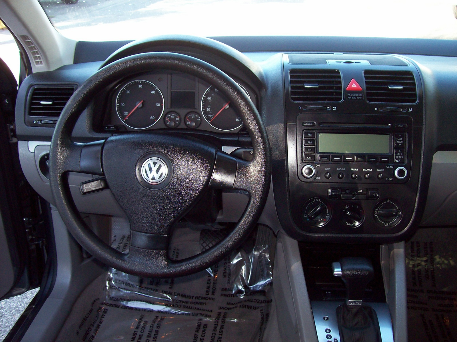 2006 vw jetta interior pictures to pin on pinterest pinsdaddy. Black Bedroom Furniture Sets. Home Design Ideas