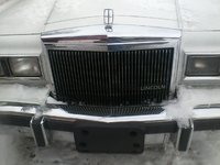 Lincoln Town Car Questions Dash Lights Won T Come On Cargurus