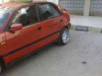Picture of 1996 Lancia Delta, gallery_worthy