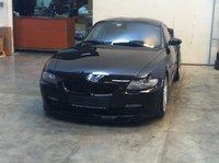 2009 BMW Z4, THIS IS MY BMW Z4, exterior, gallery_worthy