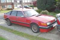 Picture of 1984 Rover 3500, exterior