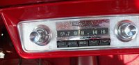 Picture of 1962 Chevrolet Corvair, interior