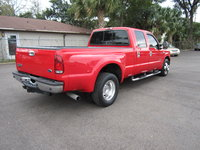 Picture of 2006 Ford F-350 Super Duty Lariat 4dr Crew Cab LB DRW, exterior