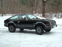 Picture of 1981 AMC Eagle, exterior, gallery_worthy