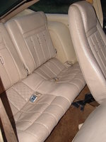 Picture of 1981 AMC Eagle, interior