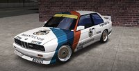 1991 BMW M3 Picture Gallery