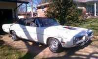 1970 Dodge Coronet Picture Gallery